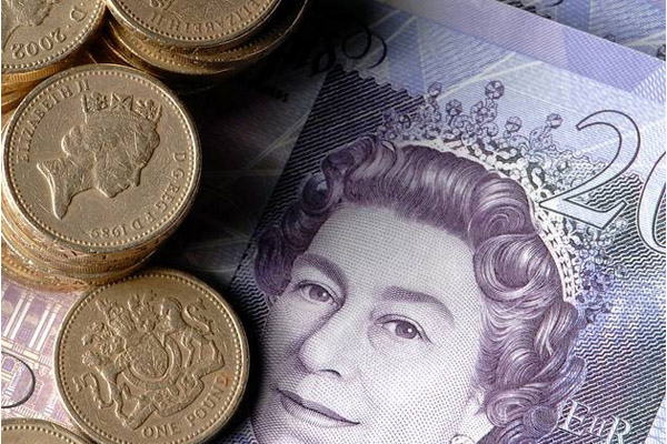 Британские банки снова обвиняют в недобросовестности