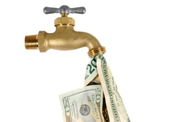 Как контролировать денежные потоки в малом бизнесе?