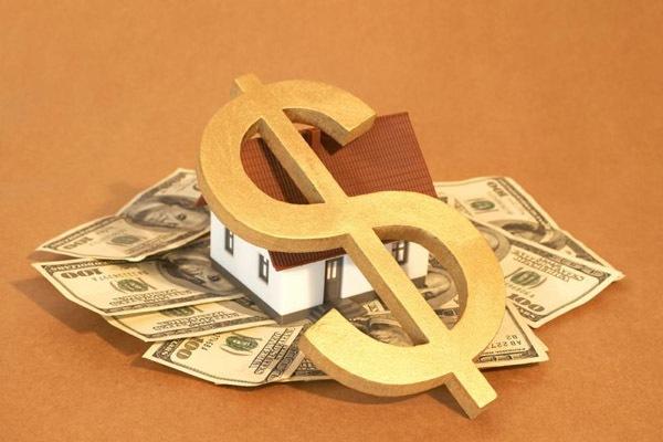 Льготное кредитование или на чью помощь можно рассчитывать при оформлении ипотеки?