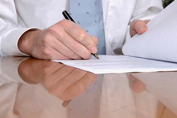 Какие подвохи может скрывать ипотечный договор?