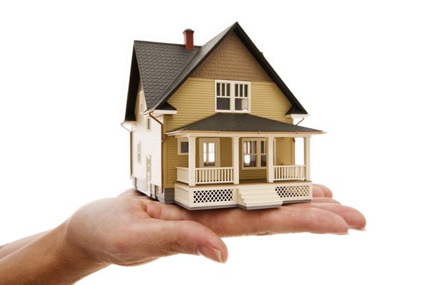 Какие перспективы имеет ипотека на вторичном рынке недвижимости и на первичном?