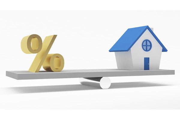 Что может дать заемщику большой первый взнос по ипотеке