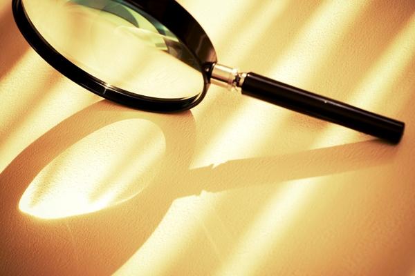 Как происходит оценка заемщика при ипотечном кредитовании?