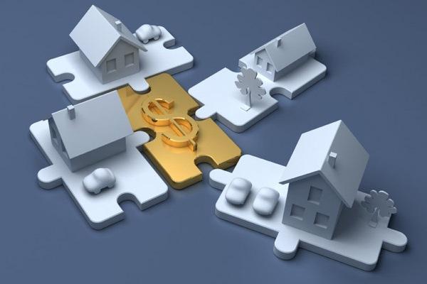 Ипотечный кредит и применяемые по нему штрафные санкции