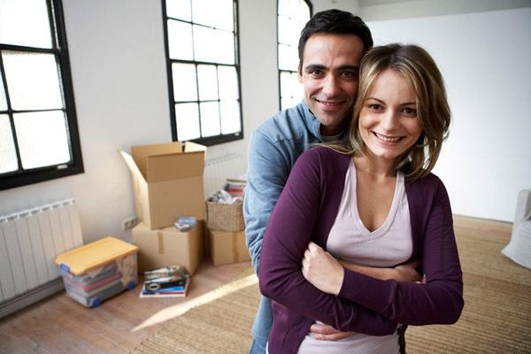 «Арендуй-и-купи» или еще одна возможность для ипотечных заемщиков