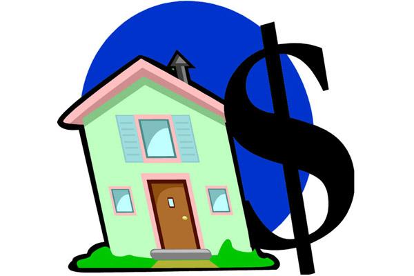 Может ли  длительный срок кредитования быть более выгодным?