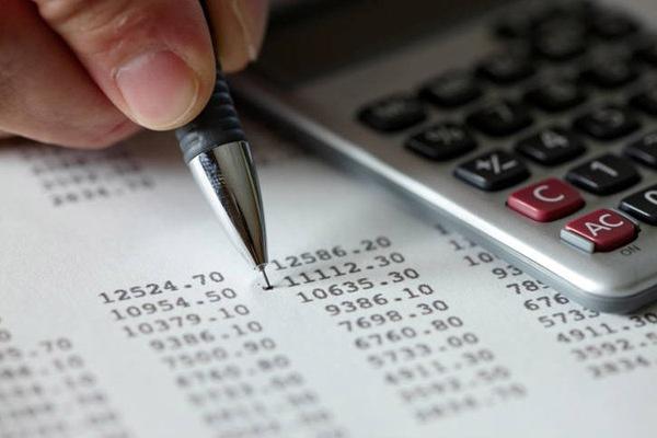 Изменение условий ипотечного договора – как это происходит «у них»?
