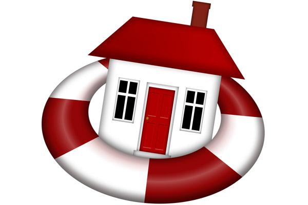 Как защитить свой ипотечный кредит?