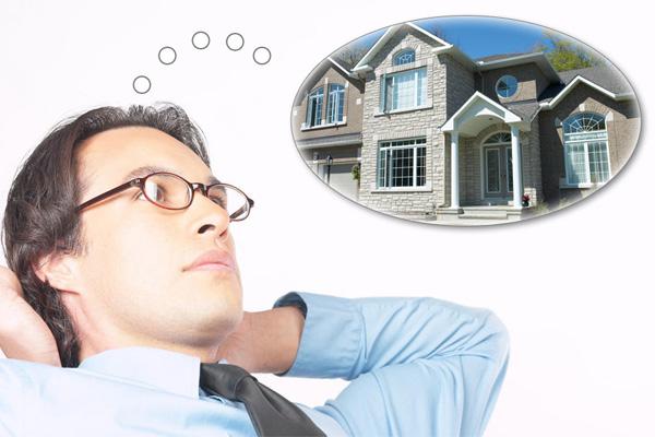 «Расходные» вопросы зарубежной ипотеки