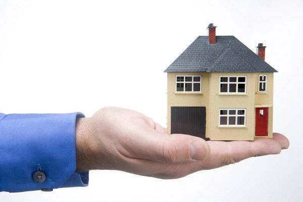 Если ипотечная квартира стала ненужной….