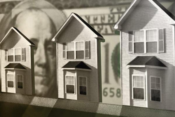 Ошибки при ипотечном кредитовании, которых можно избежать