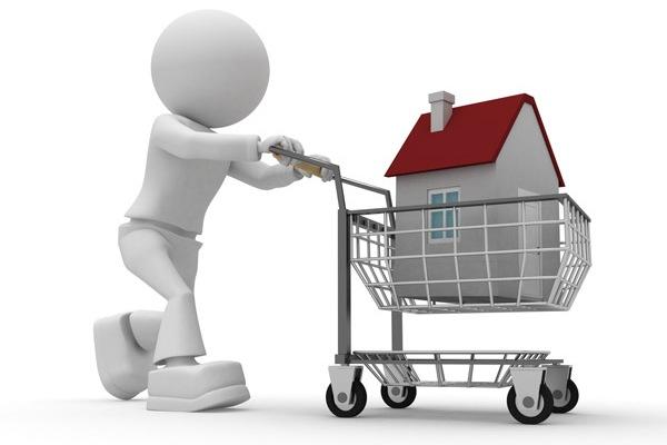 Расходы по ипотеке – первым взносом не ограничитесь