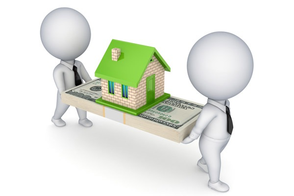 Ипотека для ИП – детали оформления