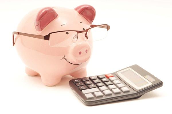 Оформление ипотечного кредита – на чем можно сэкономить?