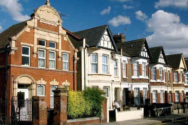 Ипотека по-британски – выход есть?