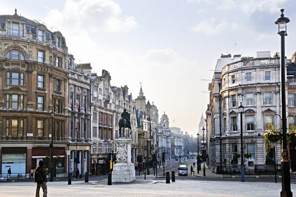 Ипотека для нерезидентов в Британии. Часть 1 – что понадобится?
