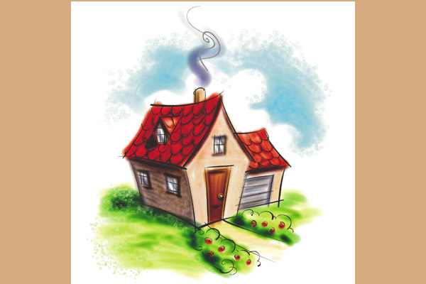 Ипотека для нерезидентов в Британии. Ч.2 – арендные хлопоты
