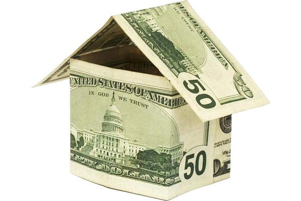Как взять ипотеку, если вы – не идеальный заемщик