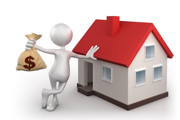 Что скрывают от заемщиков ипотечные банки