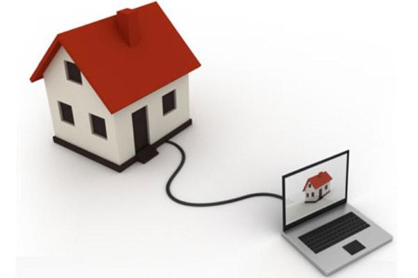 Заявка на ипотеку онлайн – за и против
