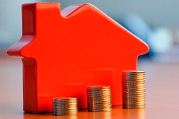 Рефинансирование ипотеки – мифология