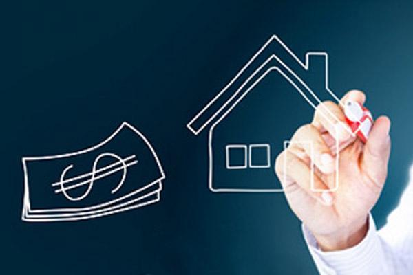 Рефинансирование ипотеки – как не обращаться в другой банк