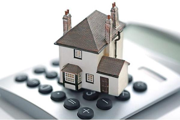 Условия ипотеки: как не ошибиться