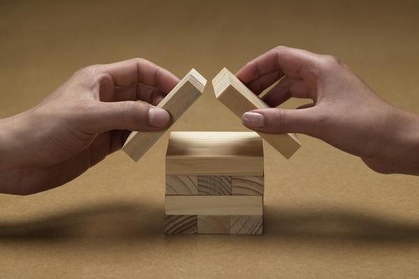 Ипотека с плохой кредитной историей – что можно сделать?