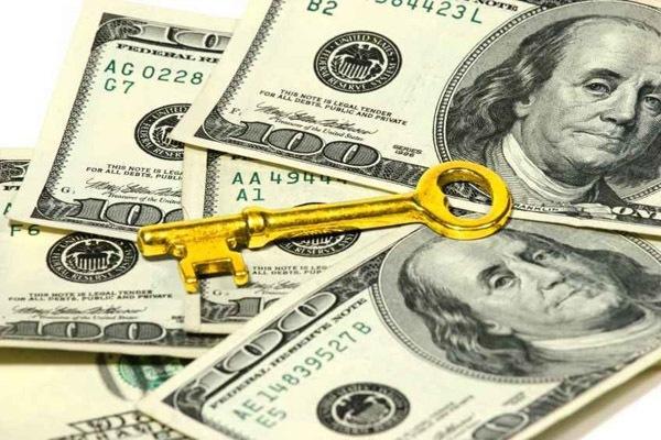 Американский рынок недвижимости «очнулся» от ипотечных потрясений