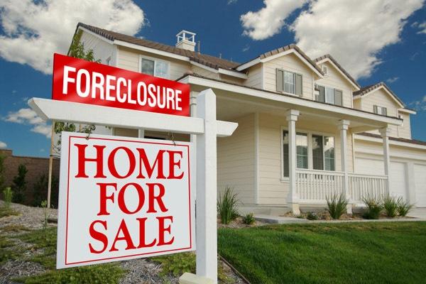 Ипотека в США. Ч 1 – перемены для заемщиков