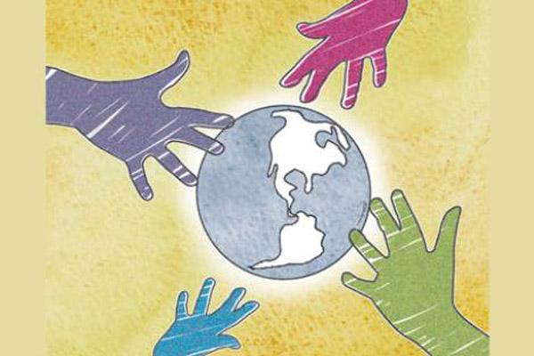 Многополярный мир, в котором США придется поделиться влиянием