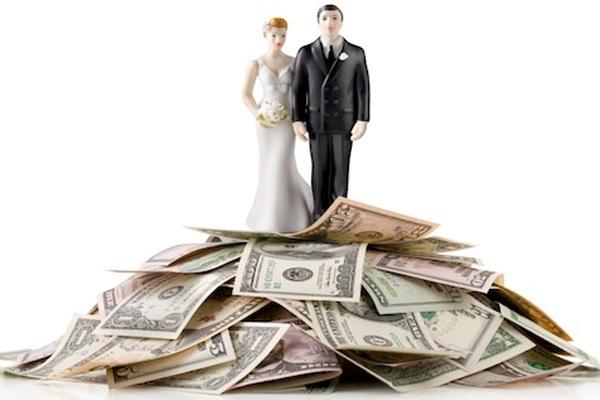 Что такое послебрачное соглашение и зачем оно нужно?
