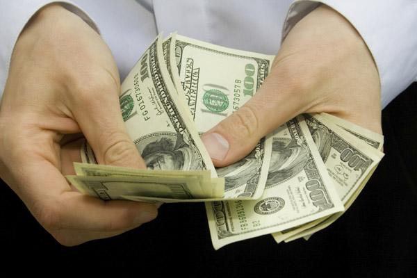 Кредит от частного лица – достоинства и недостатки
