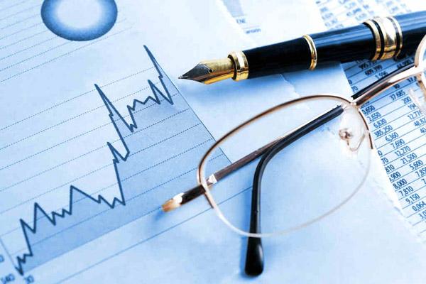 Квартальные отчеты. О чем говорят экономисты?