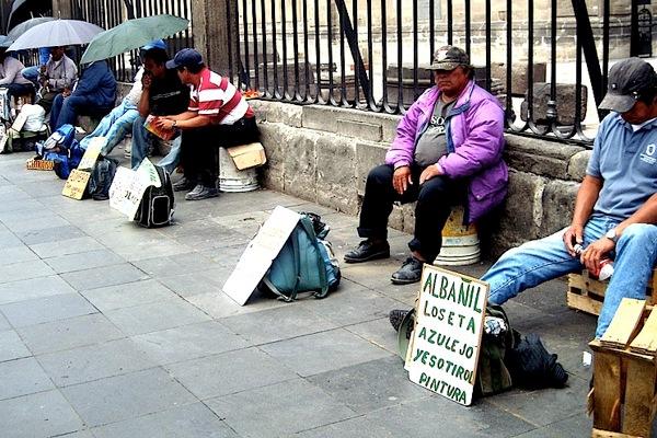 Оставь надежду, Испания…