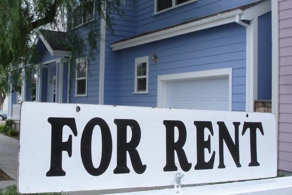 Что нужно знать при необходимости аренды жилья за рубежом?
