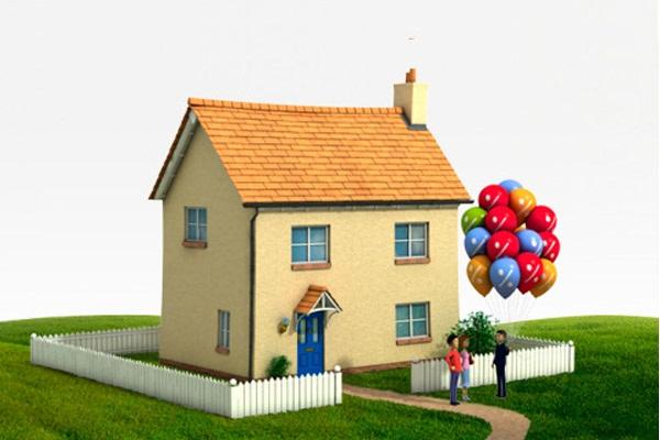 Несколько поводов для того, чтобы погасить ипотечный кредит досрочно