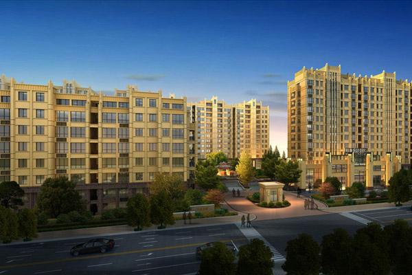 Как выбрать район для покупки квартиры