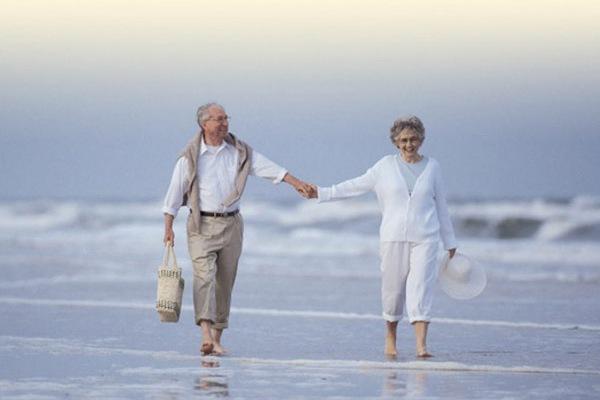 Несколько «веских» причин для того, чтобы не откладывать деньги к пенсии