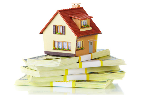 Обратная ипотека: зарубежный опыт
