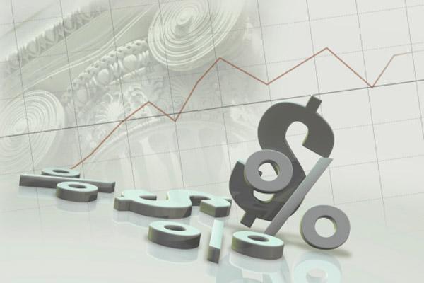 Рост курса доллара:  чем обернутся валютные кредиты в государственном исполнении