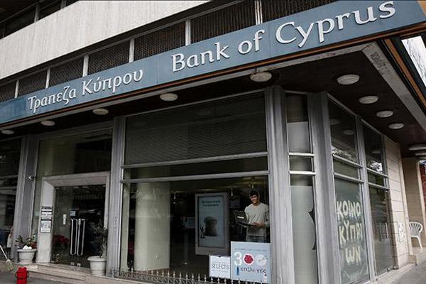 Станет ли ситуация на Кипре моделью для будущего? Часть 2 – финансисты сомневаются