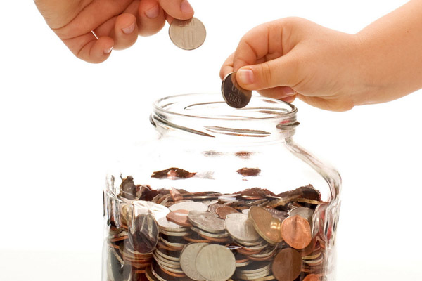 Как выглядит правильная экономия денег?
