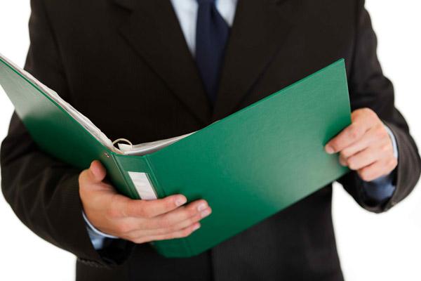 Ипотечное кредитование – как происходит оценка заемщика?