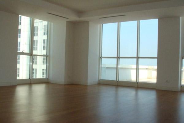 Продажа квартиры в ипотеке. Как так сказать заинтриговать покупателя и воздействовать на стоимость