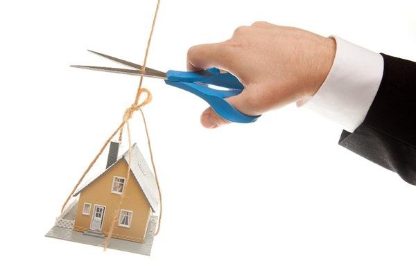 Продажа ипотечной квартиры – варианты и возможности