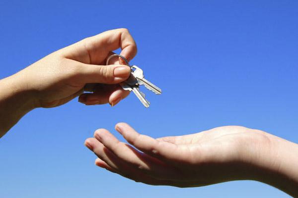 Какие последствия вас, вообщем то, ожидают, ежели вы передумали продавать квартиру?