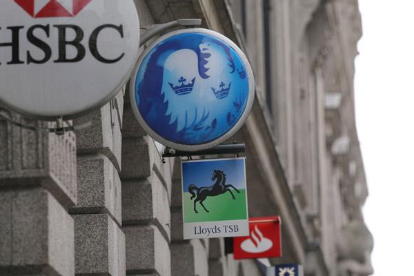 Разделение банков – банкам на пользу ли?