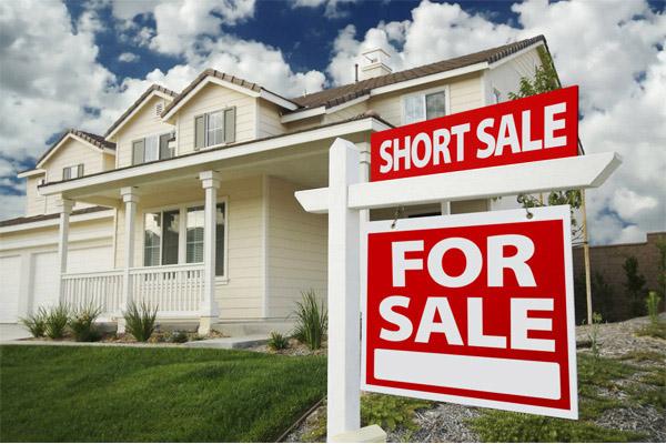 Маленькая продажа либо изъятие жилища – в чем разница?