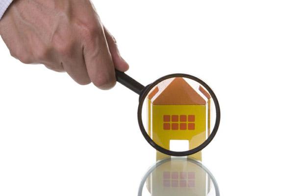 Возможна ли ипотека для бюджетников?